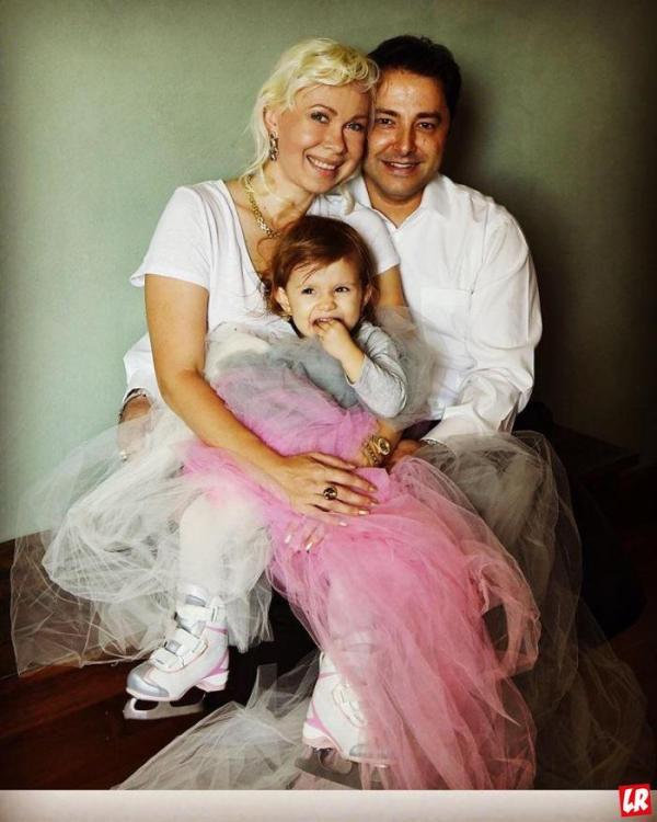 Оксана Баюл, олимпиада, олимпийская чемпионка, муж оксаны баюл, фигурное катание