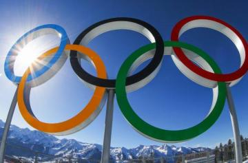 Олимпиада в Пхенчхане