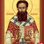 фишки дня, святитель Григорий Палама