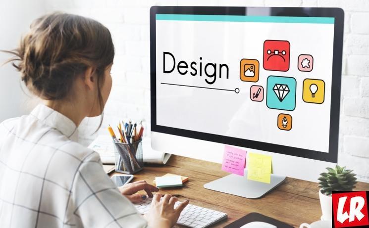 фишки дня - 27 апреля, день графического дизайна