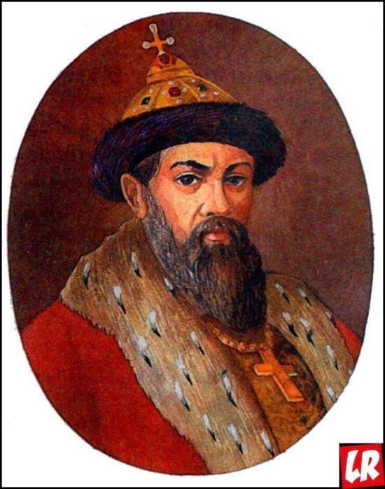 шапка Мономаха, история, Киевская Русь, Владимир Мономах, портрет