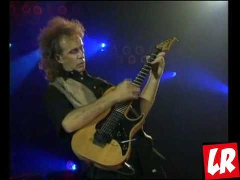 поклонники Deep Purple, Deep Purple,