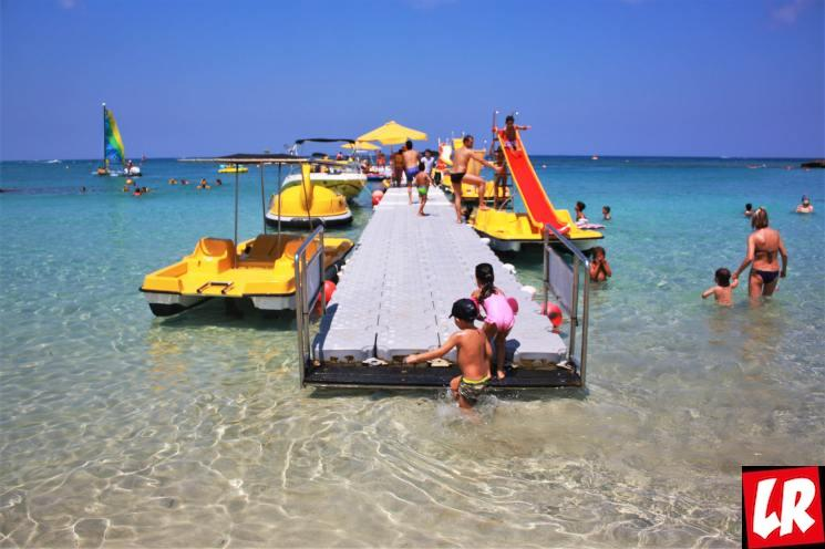 Кипр, кипр для детей, Кипр пляжи