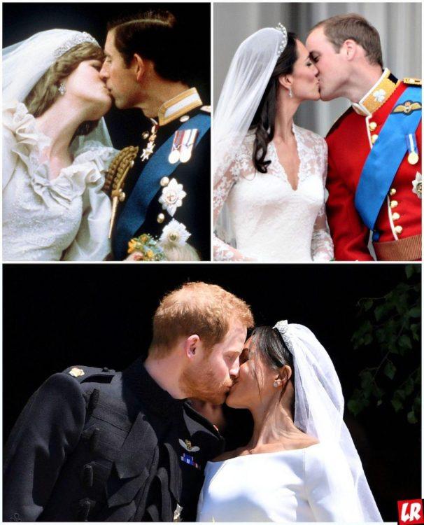 свадьба принца Гарри