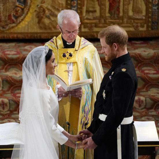 свадьба принца Чарльза, Великобритания, Виндзор, королевская свадьба