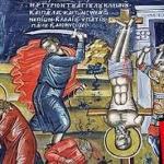 фишки дня, святой Лукиллиан