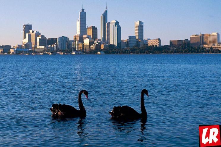 фишки дня - 4 июня. День основания Австралия