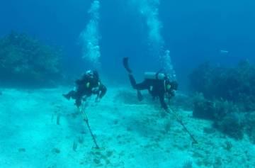 подводные клады