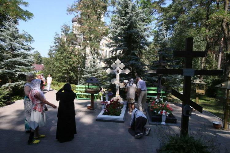 Zytomyr-monastyr, anastasyevsky monastyr, святыни житомира,