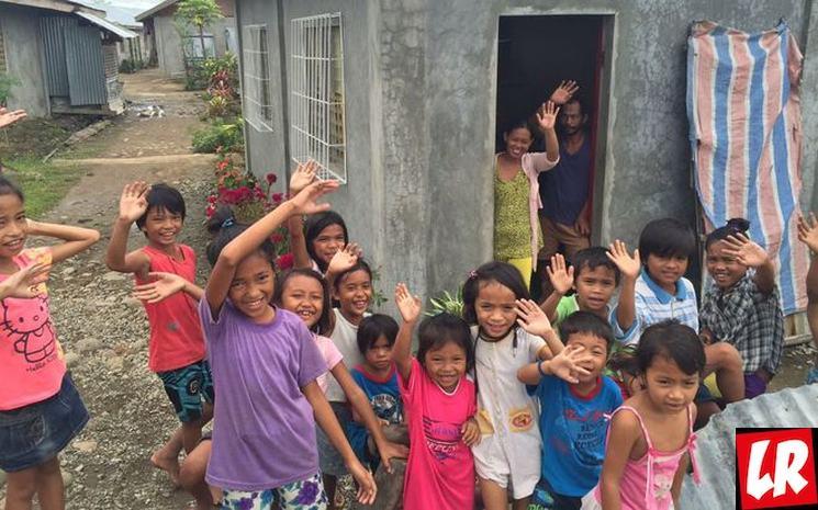 фишки дня - 19 декабря, день помощи бедным