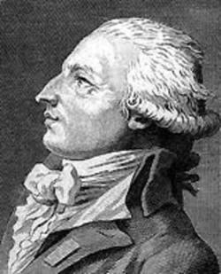идеология, де Траси, автор термина, история философии, философ