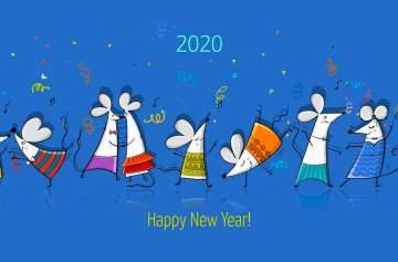 Прогноз на 2020 год, гороскоп по знакам зодиака, Овен Телец Близнецы Рак Лев Дева Весы Скорпион Стрелец Козерог Водолей Рыбы