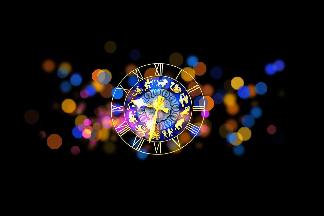Самый точный гороскоп на неделю 4-10 мая 2020