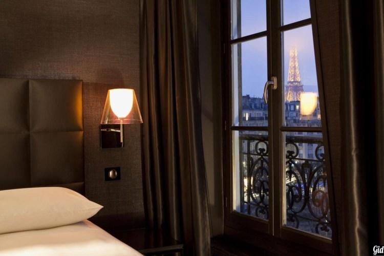 First Hotel Paris, отели Парижа, отели с видом на Эйфелеву башню, Париж, Франция, вид из окна, достопримечательности, красота, любовь, обзор