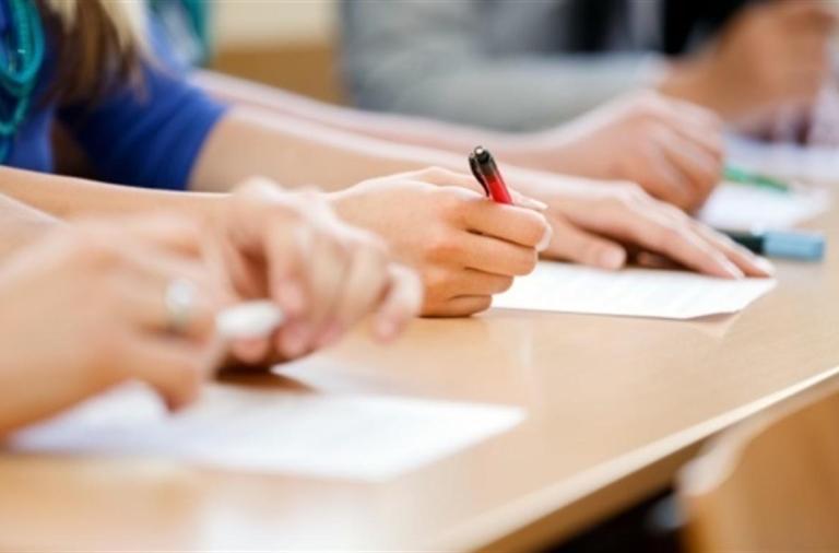 ЗНО, іспит, школа, вступ, освіта