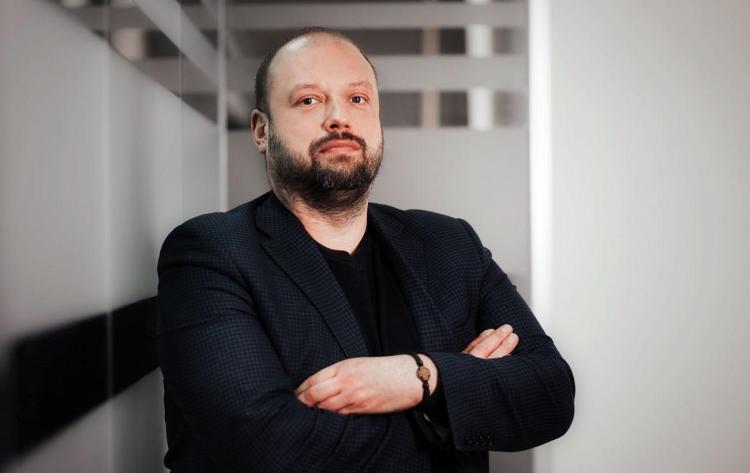 """""""Человек года–2020"""" в страховании – интервью лучших, Берлин"""