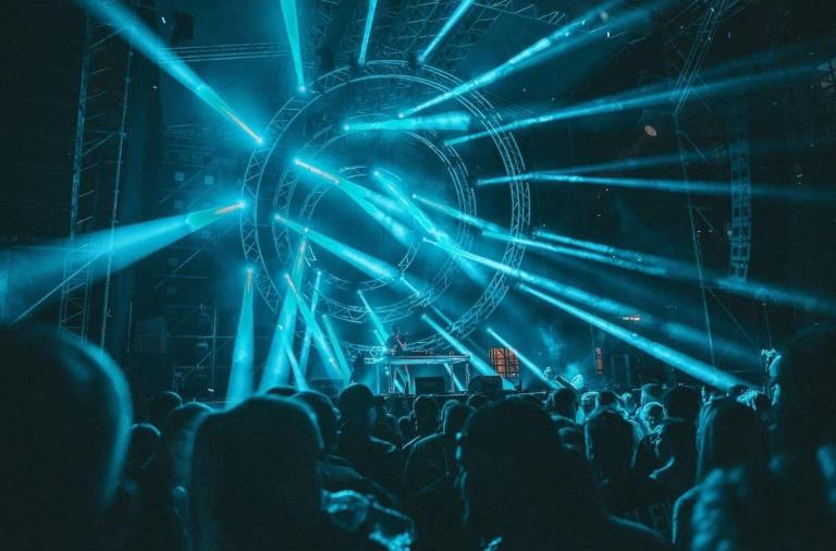 WHITE NIGHTS 2021, фестиваль, анонс