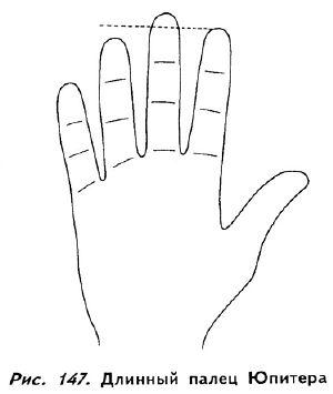 Линии на ладони Значение на правой левой руке что