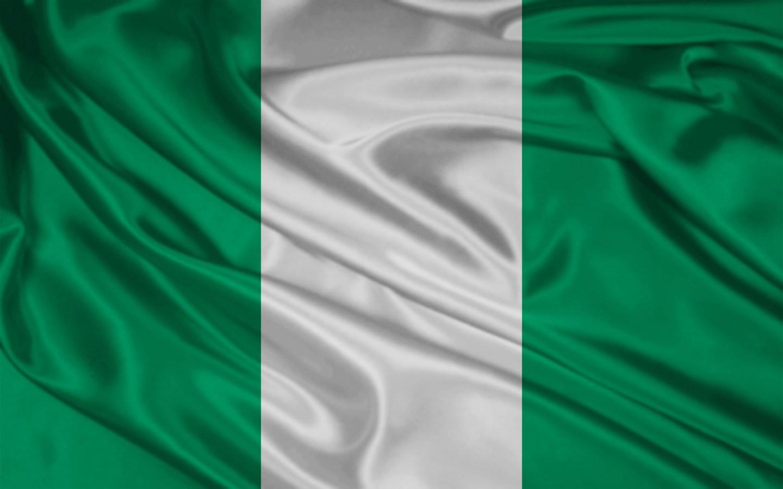 My thoughts: Dear Nigeria