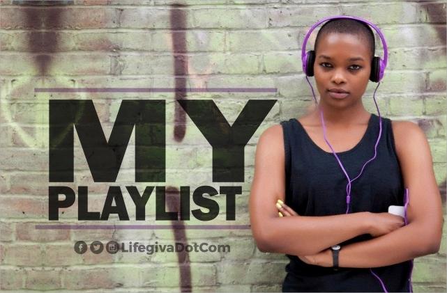 GOD'S NOT DEAD by Newsboys: My Playlist
