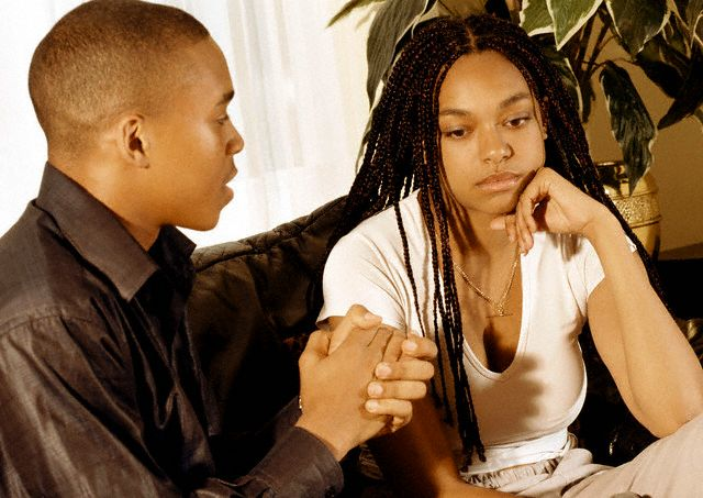 Choosing a Life Partner: Dealing with Lofty Expectations and Factual Differences