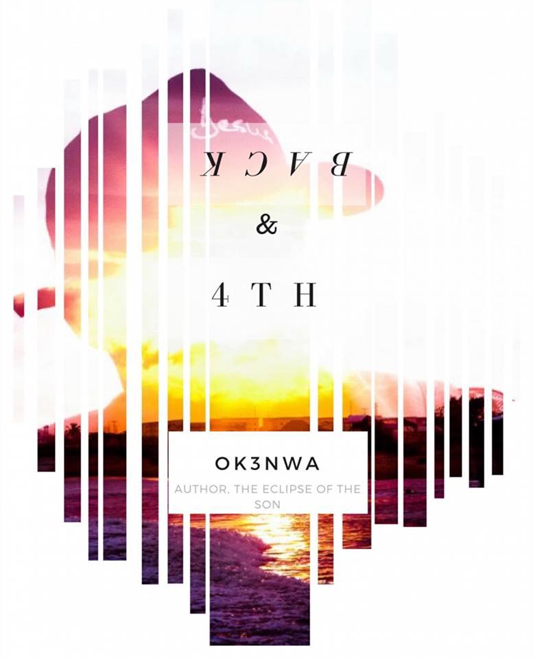 Back & 4th by Okenwa Igbokwe (Book Review)