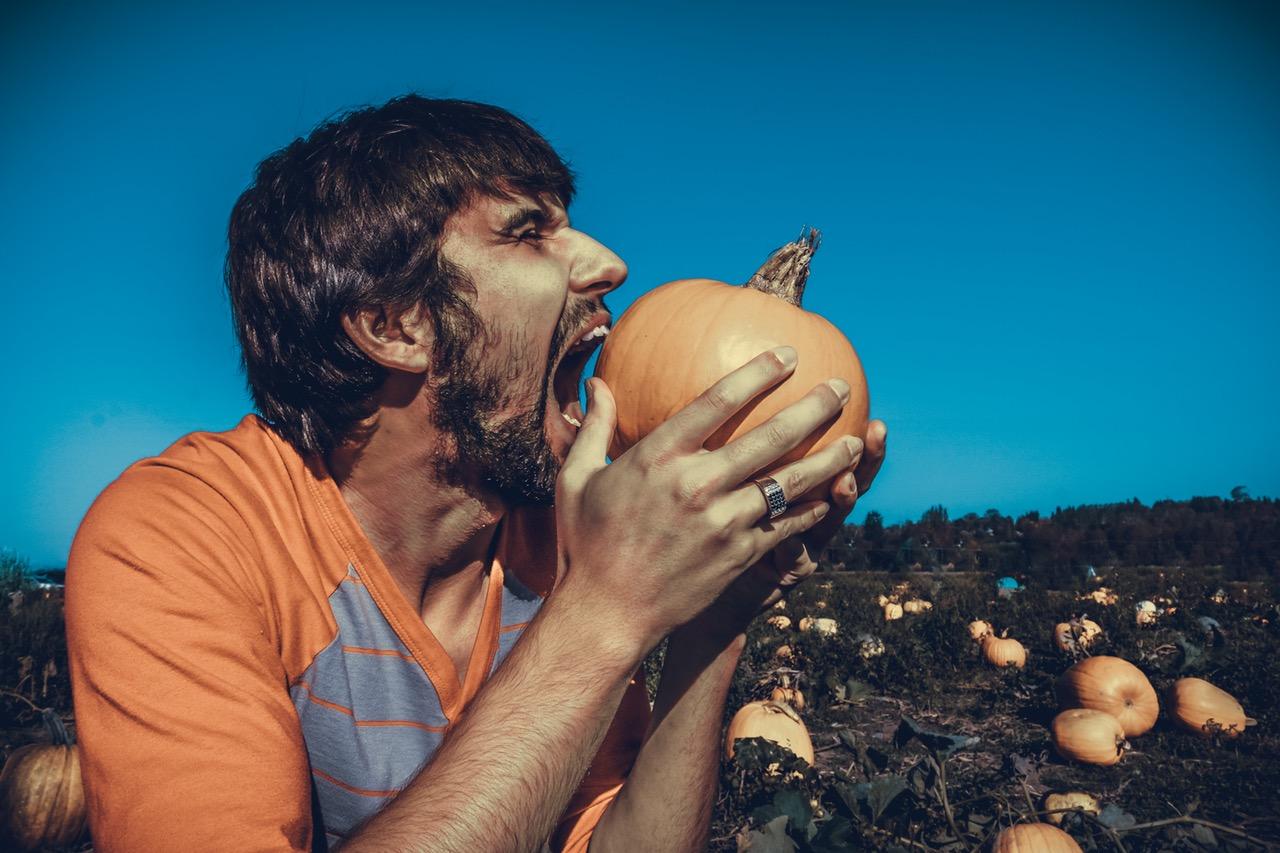 About Eating In The Dream - Pastor Emmanuel Iren