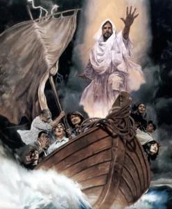 Jesus-calms-the-sea