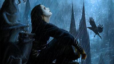 movie-the-crow_00212772