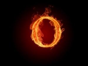 FieryO