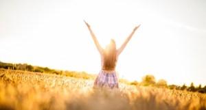 Praise-Wheat-Field (1)