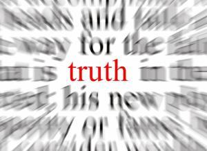 truth-008