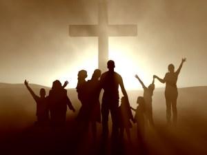 unidos-en-la-fe-imagenes-cristianas-con-la-cruz