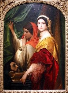 1024px-Herodias_with_the_Head_of_St._John_the_Baptist_-_Paul_Delaroche_-_Wallraf-Richartz_Museum_-_Cologne_-_Germany_2017