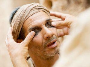 004-jesus-blind-man-pharisees