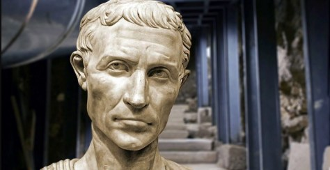 Pontius_Pilate_Bust