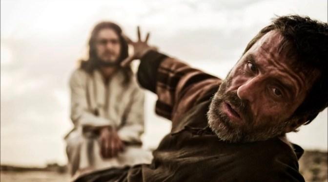 God's People, part 243: Paul