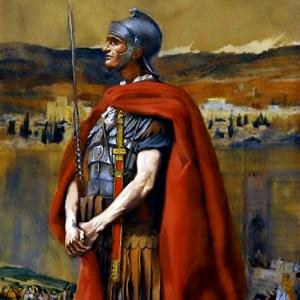 Brooklyn_Museum_-_The_Centurion_Le_Centurion_-_James_Tissot-Wikimedia-CC2