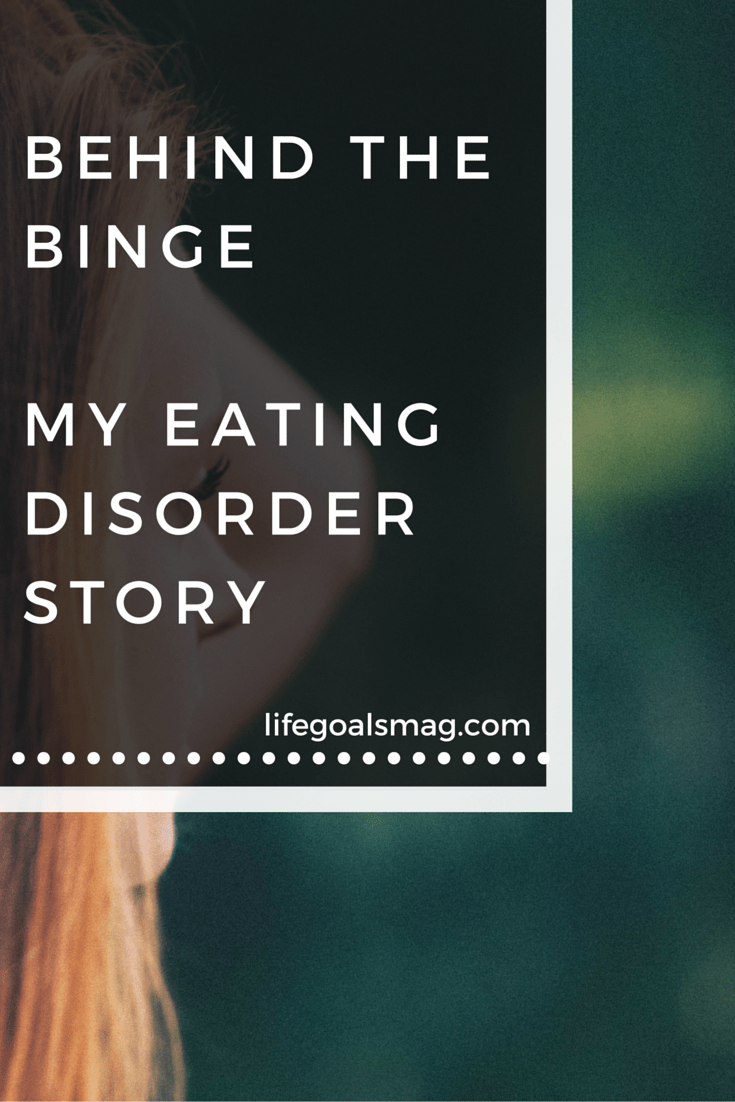 behind-the-binge