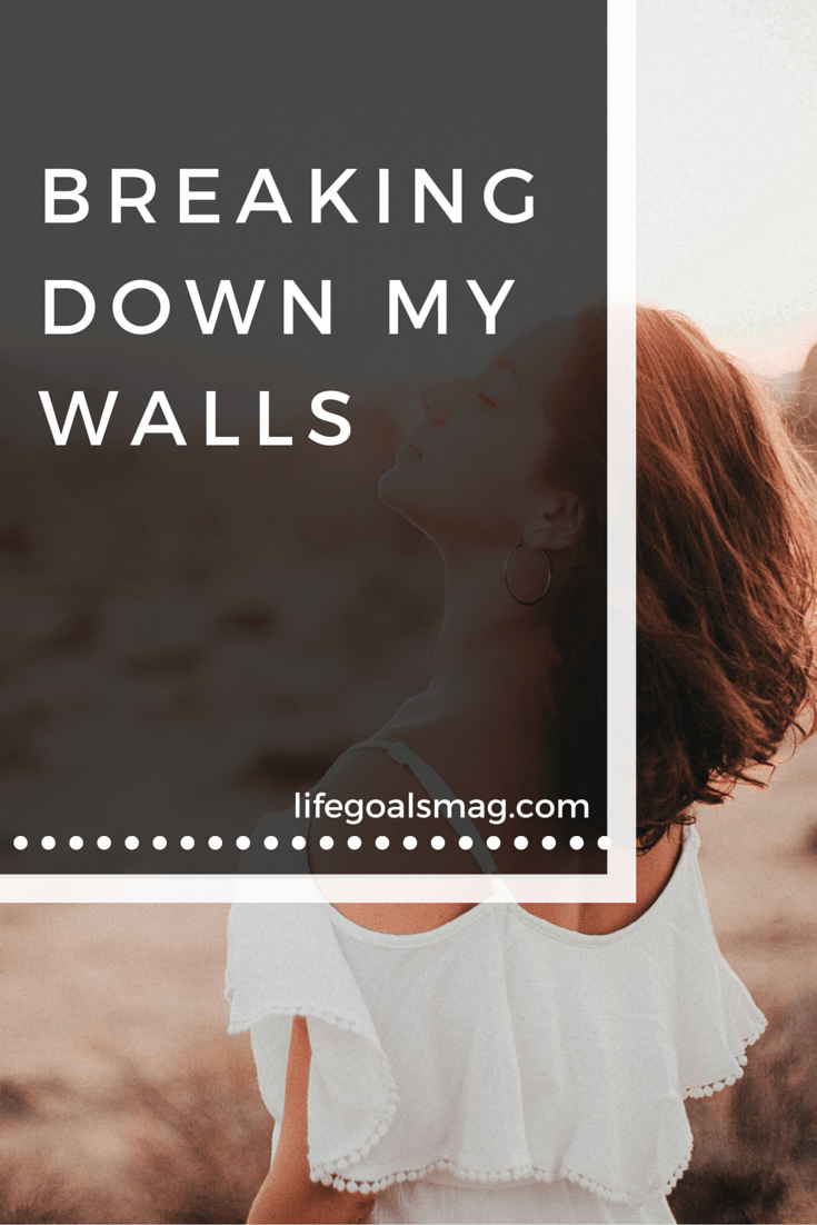 breaking-down-walls