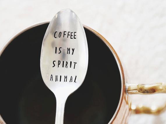 coffee-spirit-animal