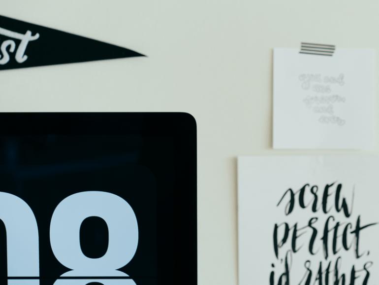 Freelancer tips