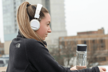 how to stay motivated to workout in the winter