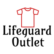 Lifeguard Uniforms and Equipment