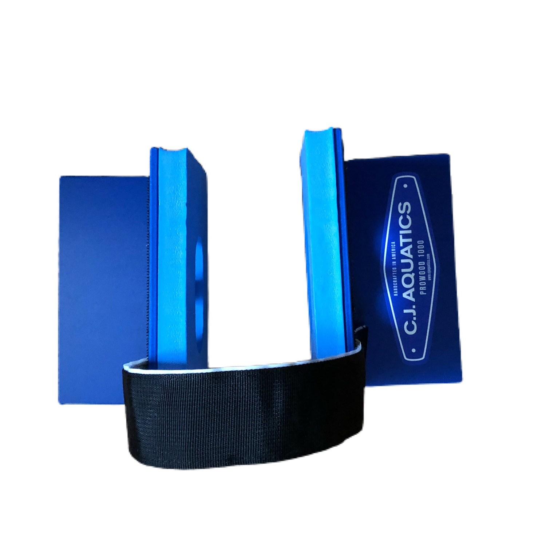 CJ Aquatics Head Blocks
