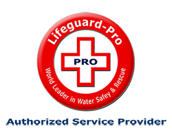 Remote Lifeguarding Certification Course