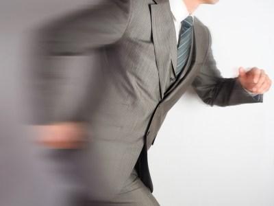 仕事が速い人が実践している5つの習慣