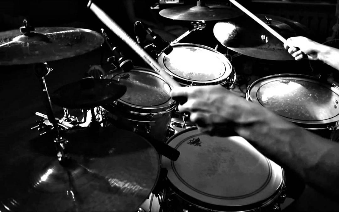 Sve što ste želeli da znate o bubnjevima