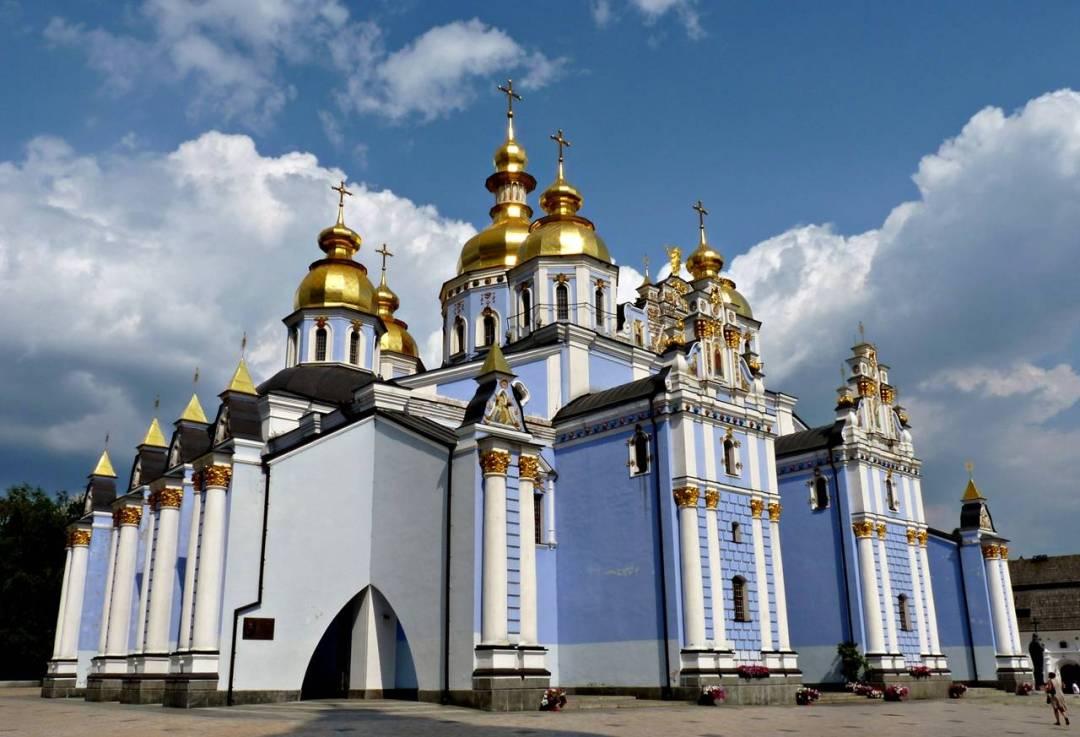 katedrala_svetog_mihaila_ukrajina