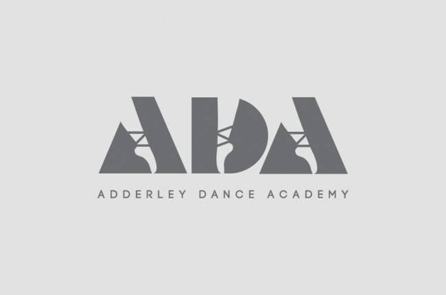 1713505-650-1462427364-bunker-ADA-logo